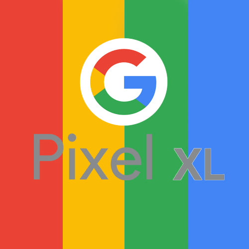 Google Pixel XL Collection