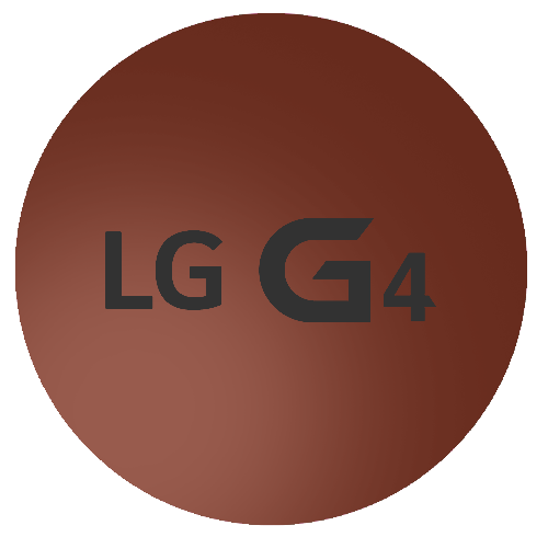 LG G4 Collection