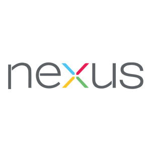 NEXUS COLLECTION