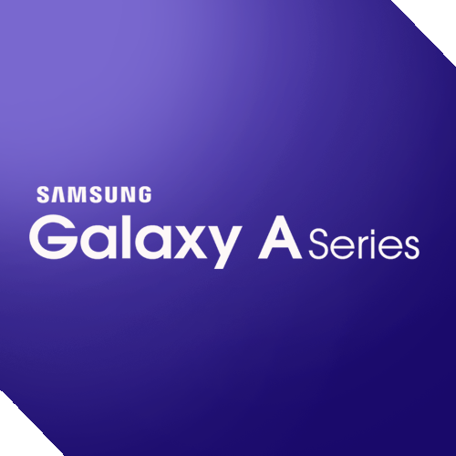 Samsung Galaxy A Series Collection
