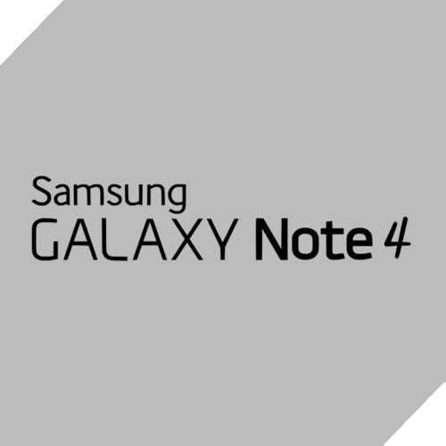 Samsung Galaxy Note 4 Collection