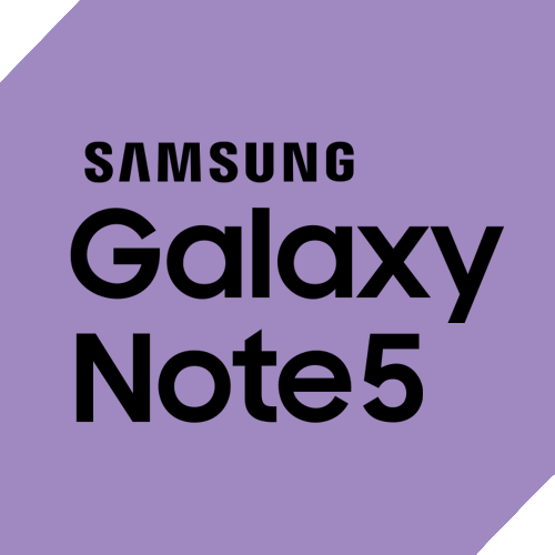 Samsung Galaxy Note 5 Collection