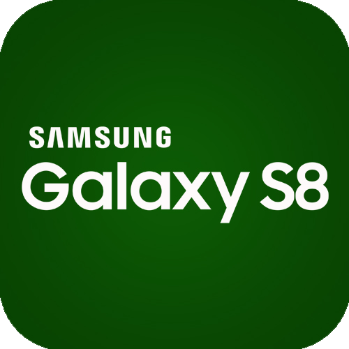Samsung Galaxy S8 Collection