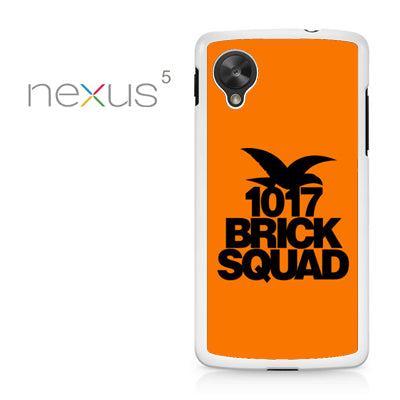 1017 brick squad - Nexus 5 Case - Tatumcase