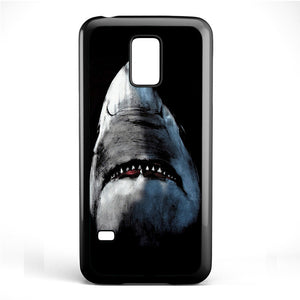 cover samsung s5 givenchy