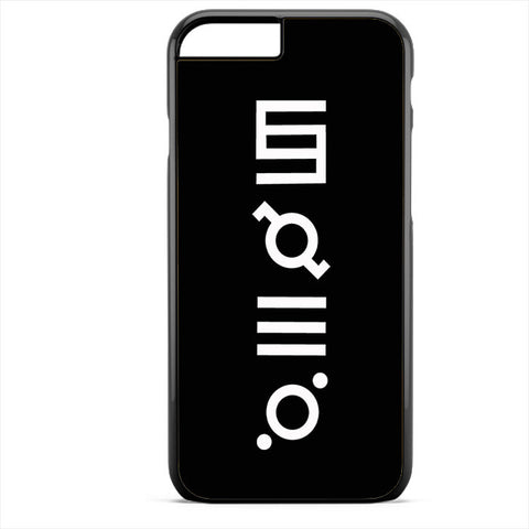 30 Second To Mars TATUM-26 Apple Phonecase Cover For Iphone 4 / 4S, Iphone 5 / 5S, Phone 5C, Iphone 6, Iphone 6 Plus