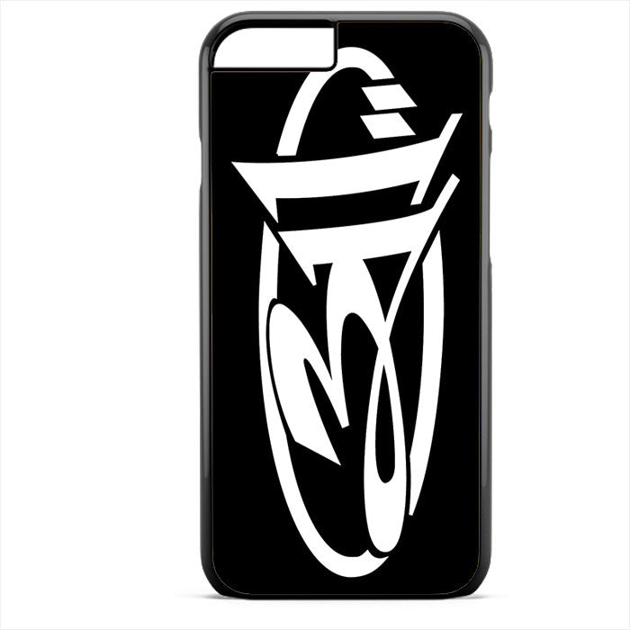 311 Band Logo Inverse TATUM-55 Apple Phonecase Cover For Iphone 4 / 4S, Iphone 5 / 5S, Phone 5C, Iphone 6, Iphone 6 Plus - tatumcase