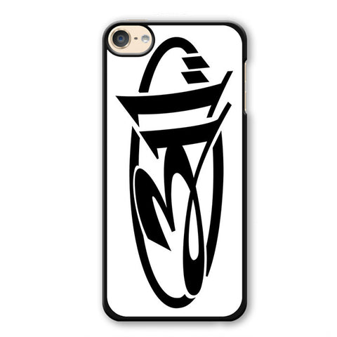 311 Band Logo TATUM-54 Apple Phonecase Cover For Ipod Touch 4, Ipod Touch 5, Ipod Touch 6