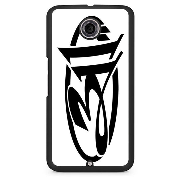 311 Band Logo TATUM-54 Google Phonecase Cover For Nexus 4, Nexus 5, Nexus 6 - tatumcase