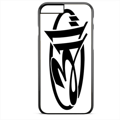 311 Band Logo TATUM-54 Apple Phonecase Cover For Iphone 4 / 4S, Iphone 5 / 5S, Phone 5C, Iphone 6, Iphone 6 Plus - tatumcase