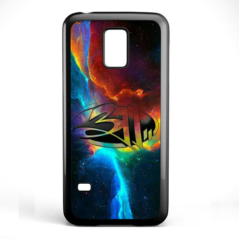 311 Logo Galaxy Samsung Phonecase For Samsung Galaxy S3 Mini Samsung Galaxy S4 Mini Samsung Galaxy S5 Mini