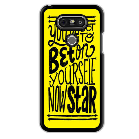 311 Quote TATUM-60 LG Phonecase Cover For LG G3, LG G4, LG G5