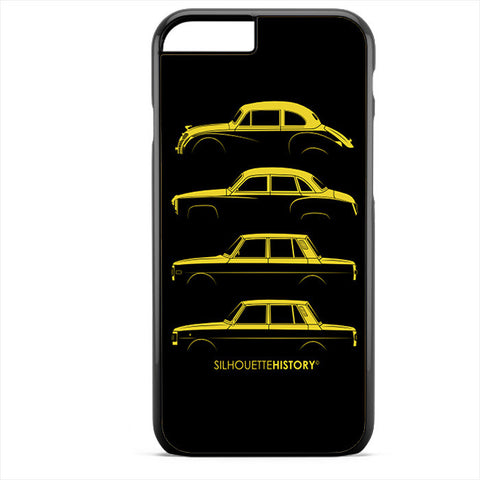 311 Silhouette Hystory TATUM-61 Apple Phonecase Cover For Iphone 4 / 4S, Iphone 5 / 5S, Phone 5C, Iphone 6, Iphone 6 Plus