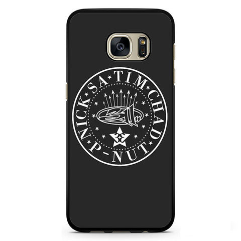311 Band Top Chart TATUM-56 Samsung Phonecase Cover Samsung Galaxy S3, Galaxy S4, Galaxy S5, Galaxy S6, Galaxy S7