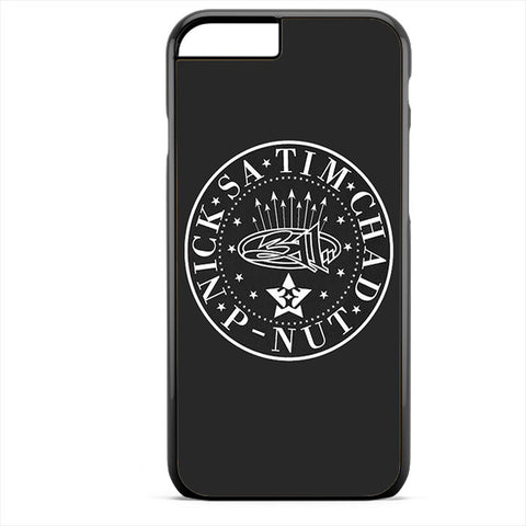 311 Band Top Chart TATUM-56 Apple Phonecase Cover For Iphone 4 / 4S, Iphone 5 / 5S, Phone 5C, Iphone 6, Iphone 6 Plus - tatumcase