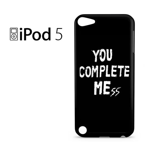 4977-19-430083492-profile-99908-0 - iPod 5 Case - Tatumcase