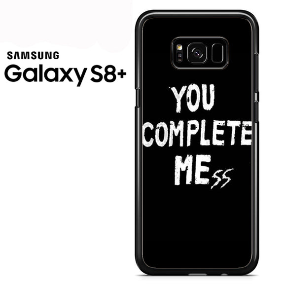 4977-19-430083492-profile-99908-0 - Samsung Galaxy S8 Plus Case - Tatumcase