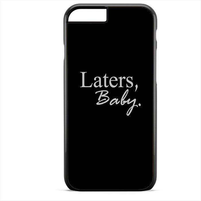 50 Shades Of Grey Quote Phonecase For Iphone 4/4S Iphone 5/5S Iphone 5C Iphone 6 Iphone 6S Iphone 6 Plus Iphone 6S Plus