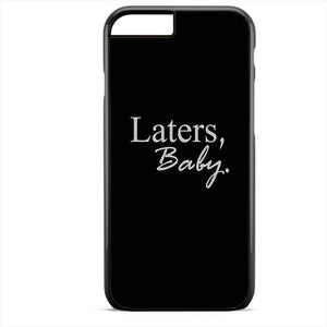 50 Shades Of Grey Quote Phonecase For Iphone 4/4S Iphone 5/5S Iphone 5C Iphone 6 Iphone 6S Iphone 6 Plus Iphone 6S Plus - tatumcase
