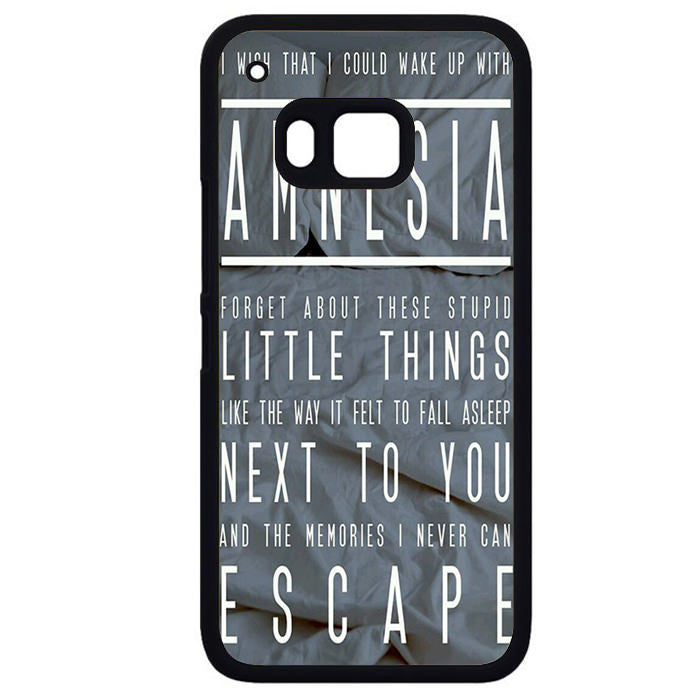 Phone Case Cover For HTC One M7 M8