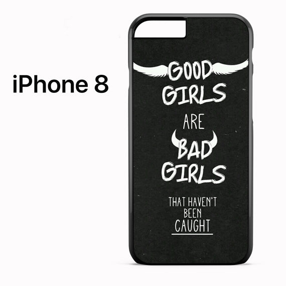 5 Seconds of Summer Qoutes - iPhone 8 Case - Tatumcase