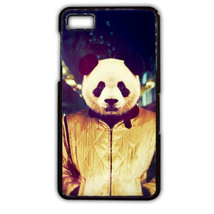 A Real Hero TATUM-193 Blackberry Phonecase Cover For Blackberry Q10, Blackberry Z10 - tatumcase