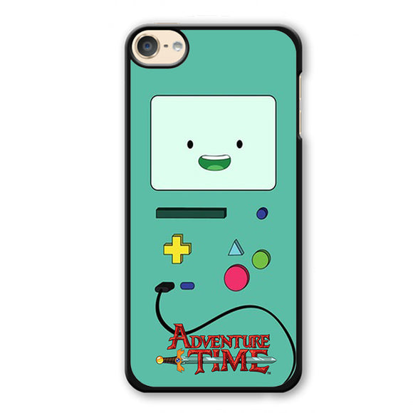 Adventure Time Beemo Phonecase Cover Case For Apple Ipod 4 Ipod 5 Ipod 6 - tatumcase
