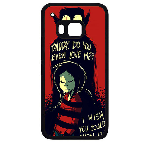 Adventure Time Animation 2Phonecase Cover Case For HTC One M7 HTC One M8 HTC One M9 HTC ONe X - tatumcase