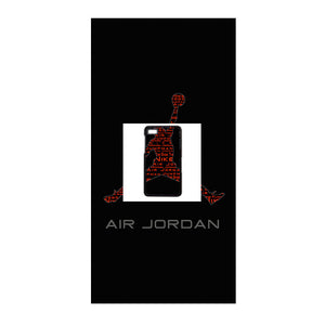 Air Jordan TATUM-403 Blackberry Phonecase Cover For Blackberry Q10, Blackberry Z10 - tatumcase