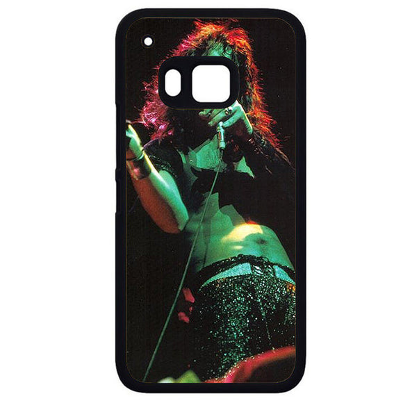 Alice Cooper On StagePhonecase Cover Case For HTC One M7 HTC One M8 HTC One M9 HTC ONe X - tatumcase