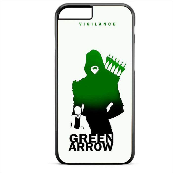 Arrow Art Phonecase For Iphone 4/4S Iphone 5/5S Iphone 5C Iphone 6 Iphone 6S Iphone 6 Plus Iphone 6S Plus