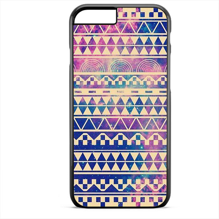 Aztec In Space Phonecase For Iphone 4/4S Iphone 5/5S Iphone 5C Iphone 6 Iphone 6S Iphone 6 Plus Iphone 6S Plus
