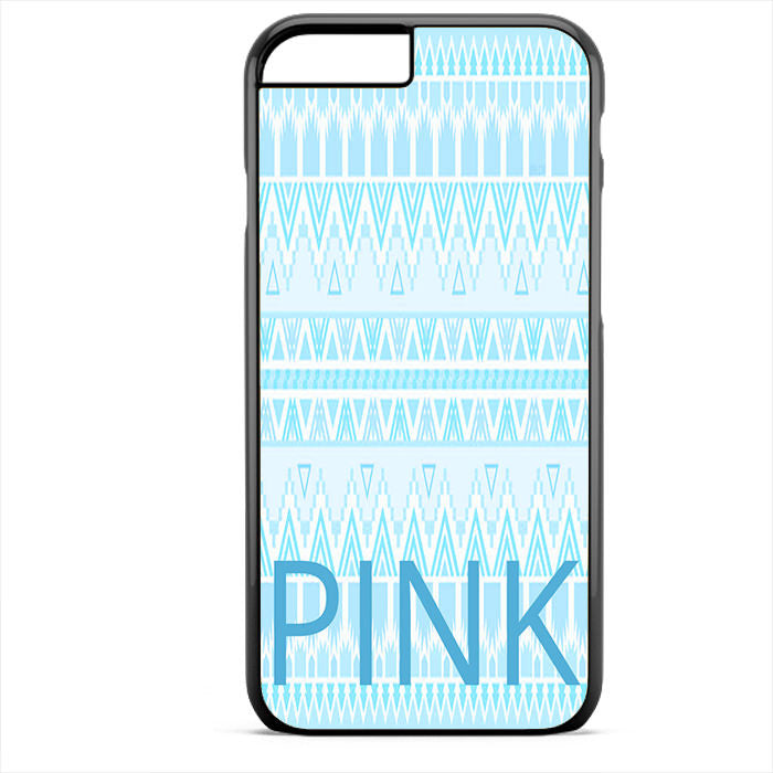Aztec Pink Phonecase For Iphone 4/4S Iphone 5/5S Iphone 5C Iphone 6 Iphone 6S Iphone 6 Plus Iphone 6S Plus