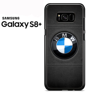 new arrival aeac5 d6b3a BMW Work HC for Samsung Galaxy S8 Plus