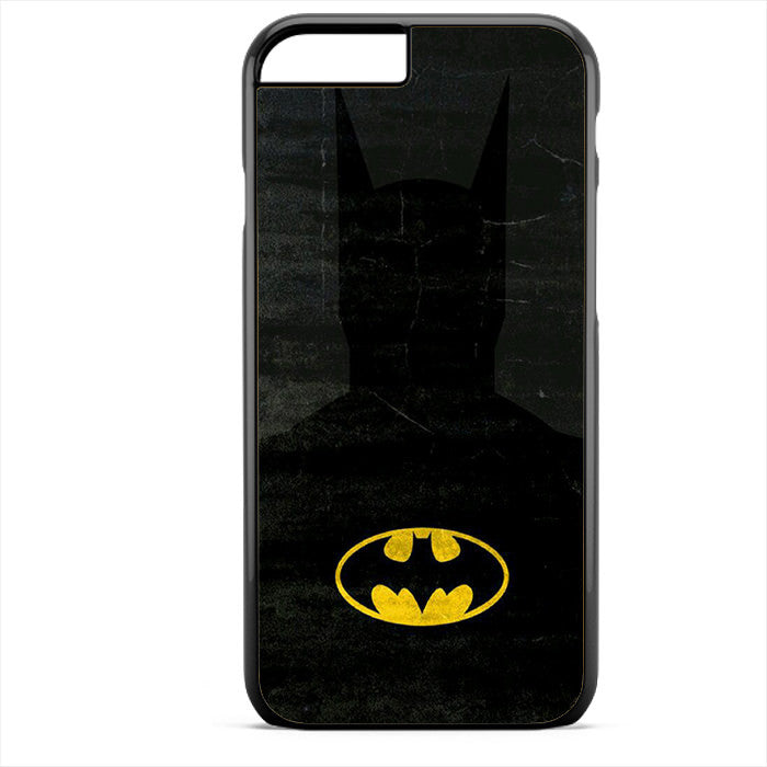 Batman 4 Phonecase For Iphone 4/4S Iphone 5/5S Iphone 5C Iphone 6 Iphone 6S Iphone 6 Plus Iphone 6S Plus
