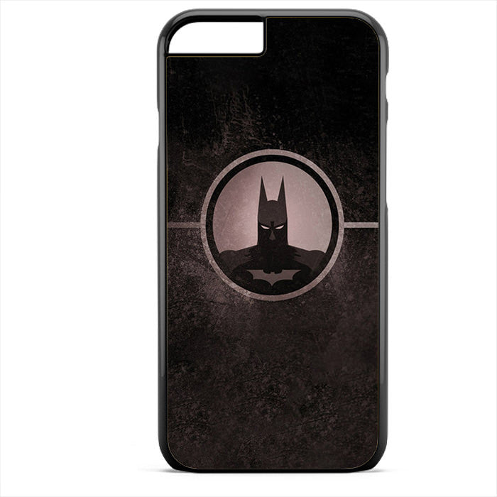 Batman Art 2 Phonecase For Iphone 4/4S Iphone 5/5S Iphone 5C Iphone 6 Iphone 6S Iphone 6 Plus Iphone 6S Plus
