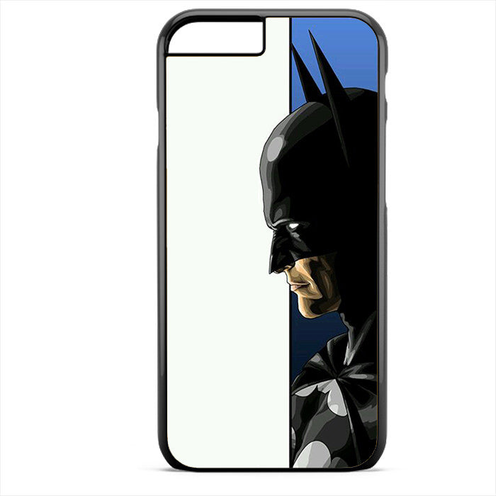 Batman Art 6 Phonecase For Iphone 4/4S Iphone 5/5S Iphone 5C Iphone 6 Iphone 6S Iphone 6 Plus Iphone 6S Plus