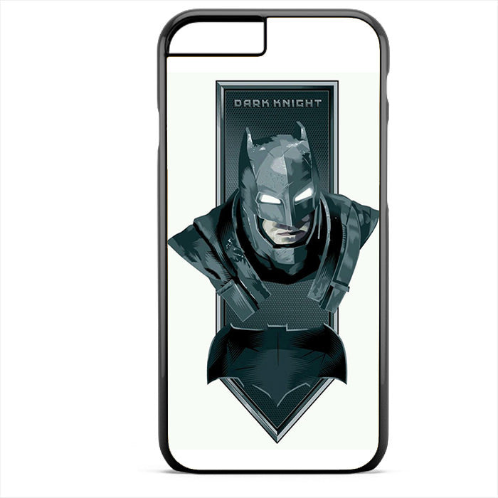 Batman Dark Knight Phonecase For Iphone 4/4S Iphone 5/5S Iphone 5C Iphone 6 Iphone 6S Iphone 6 Plus Iphone 6S Plus