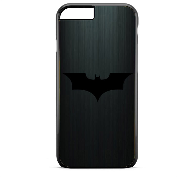 Batman Logo Old Phonecase For Iphone 4/4S Iphone 5/5S Iphone 5C Iphone 6 Iphone 6S Iphone 6 Plus Iphone 6S Plus