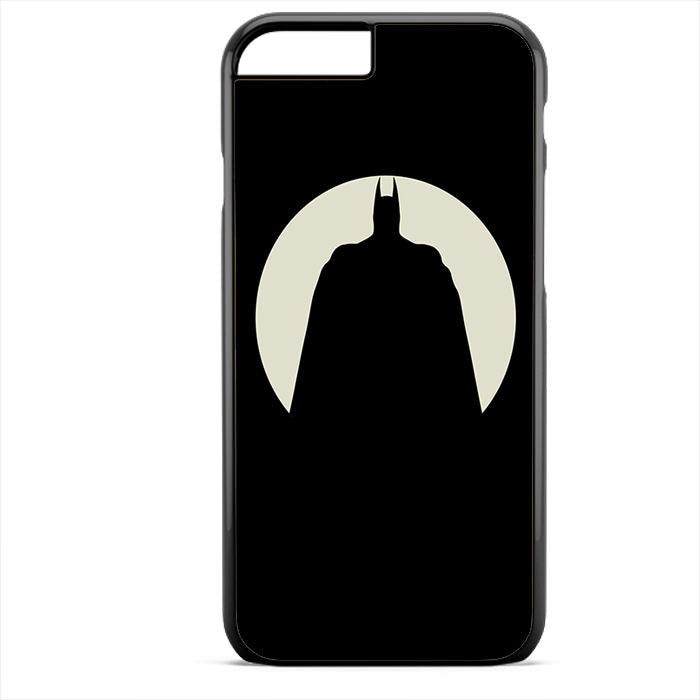 Batman Shadow Phonecase For Iphone 4/4S Iphone 5/5S Iphone 5C Iphone 6 Iphone 6S Iphone 6 Plus Iphone 6S Plus