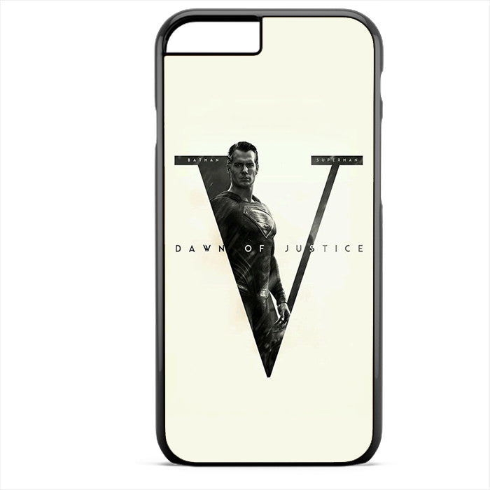 Batman V Superman Dawn Of Justice Cool Phonecase For Iphone 4/4S Iphone 5/5S Iphone 5C Iphone 6 Iphone 6S Iphone 6 Plus Iphone 6S Plus