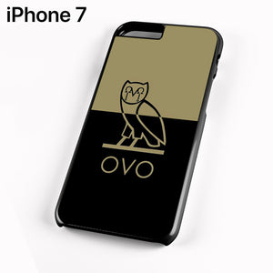 Drake OVO - iPhone 7 Case - Tatumcase