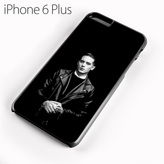 G Eazy LZ 5 - iPhone 6 Plus Case - Tatumcase