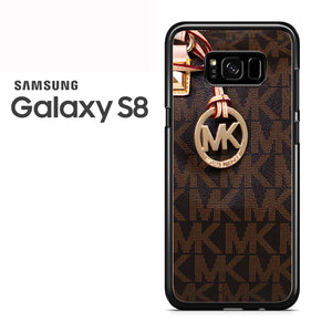 f6ab8bfecce5 MK michael Kors for Samsung Galaxy S8 Tatumcase – tatumcase