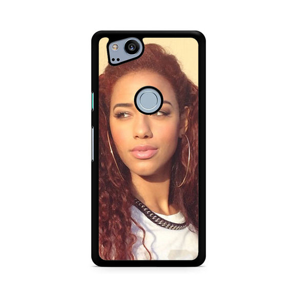 Natalie La Rose, Custom Phone Case, Google Pixel 2 Case, Pixel 2 Case