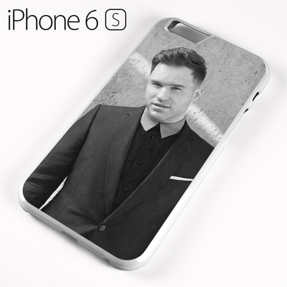 Olly Murs 1 - iPhone 6 Case - Tatumcase
