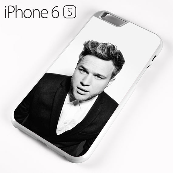 Olly Murs 4 - iPhone 6 Case - Tatumcase