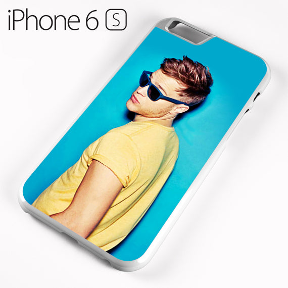 Olly Murs 9 - iPhone 6 Case - Tatumcase