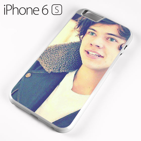 One Direction 1 Group - iPhone 6 Case - Tatumcase