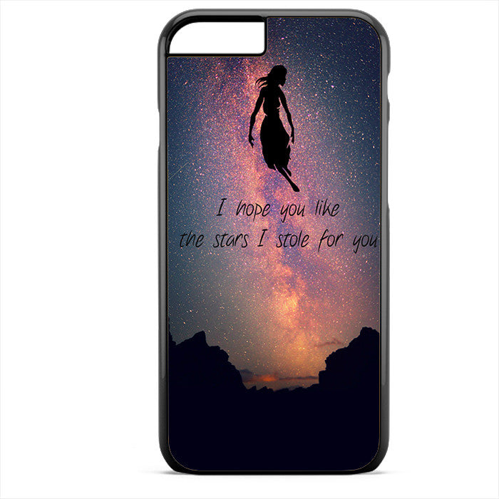 Pierce The Veil Lyrics Phonecase For Iphone 4/4S Iphone 5/5S Iphone 5C Iphone 6 Iphone 6S Iphone 6 Plus Iphone 6S Plus